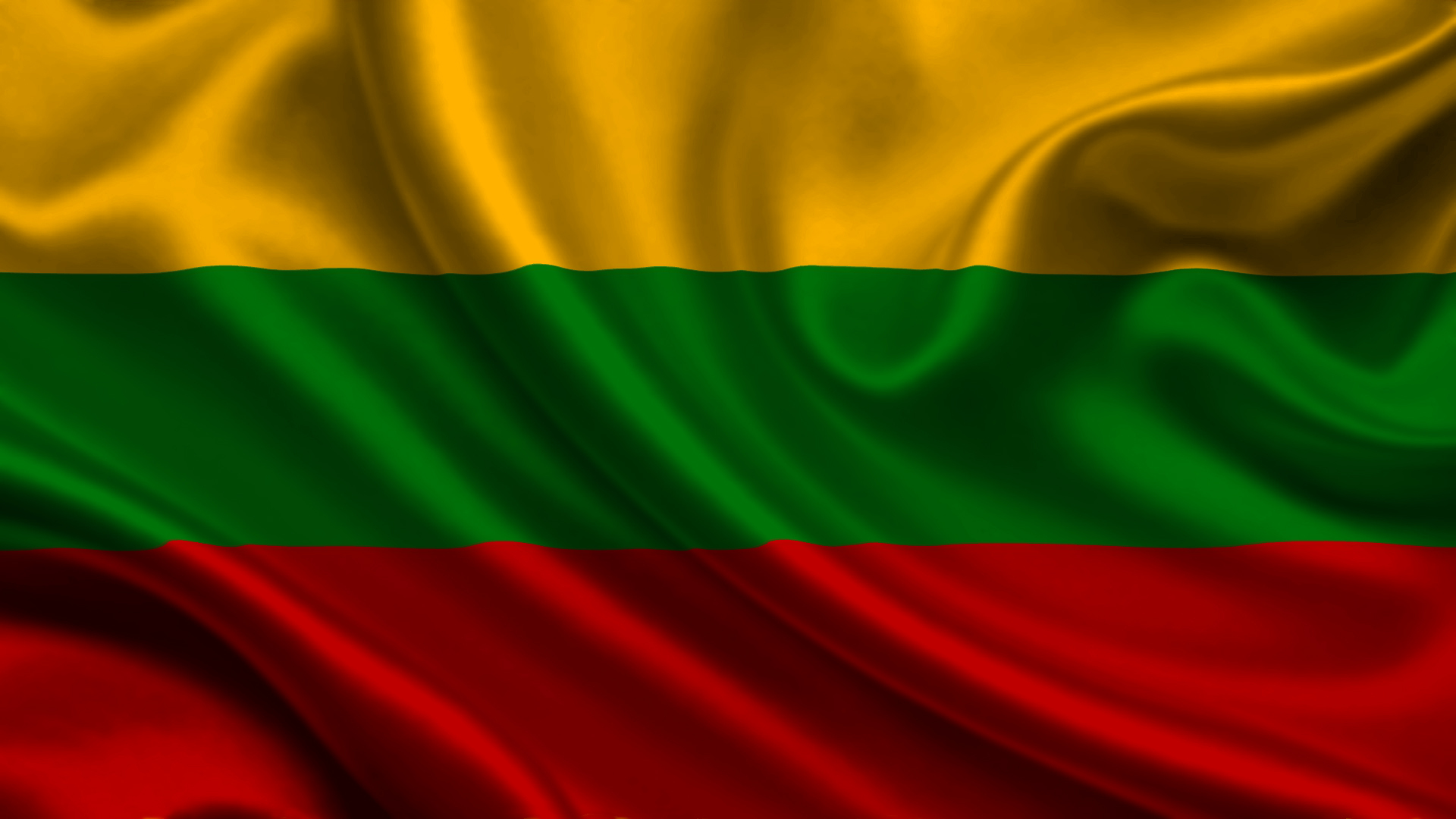 Lithuania clarifies stance on cryptocurrencies