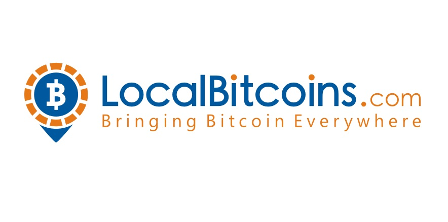 Florida charges LocalBitcoins.com users