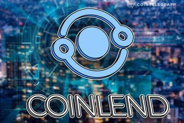 Interest For Bitcoins & Altcoins: Free Of Charge, Secure & Simple With Coinlend