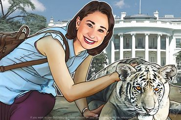 Special Assistant to President Barack Obama Joins Bitcoin Industry