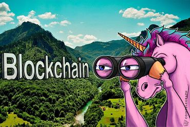 """Unicorns"" and Investors Are Gearing Towards Blockchain"