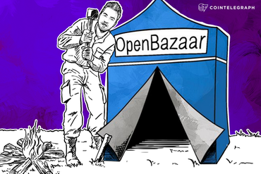 OpenBazaar to Launch this November, Targets Unhappy Ebay Users