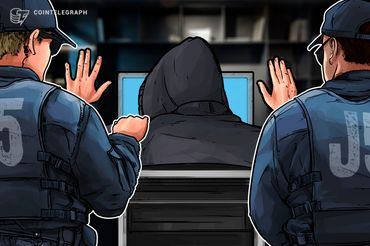 Five Nations Launch Tax Enforcement Alliance to Tackle Crypto, Cybercrime 'Threat'