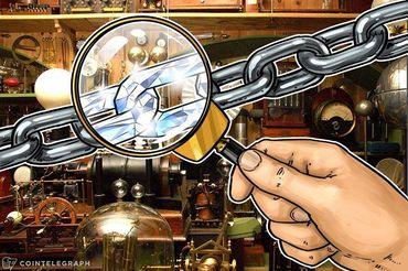 インド、ICICI銀が250社に貿易金融の単一ブロックチェーンプラットフォームへの参加求める