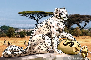 Mining Giant BitFury Invests in BitPesa, the Pan-African Bitcoin Payment and Trading Platform