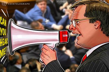 German Central Bank Director: Crypto Regulations Must Be International