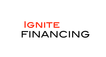 Ignite Financing