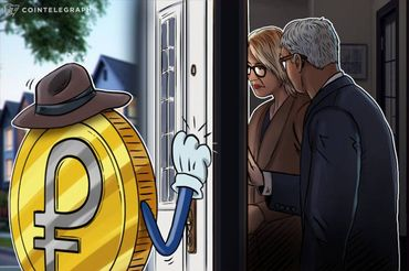 L'exchange Bitfinex non supporterà il Petro del Venezuela