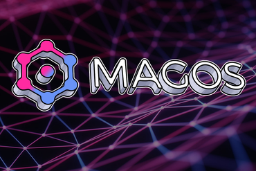 MAGOS - Oracle Based on Artificial Intelligence