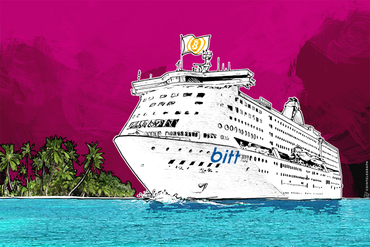 Bitcoin Exchange Bitt to Bring Digital Currencies to the Caribbean