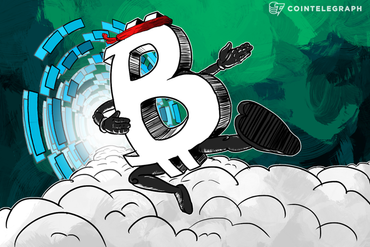 Blockstream Creates 'Confidential Transactions' to Boost Bitcoin Security