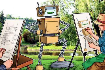 Eslovênia visa se tornar o destino líder a tecnologia Blockchain na Europa