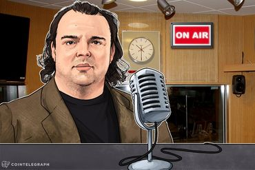 Podcast: Infrastructure for a Seven Billion World