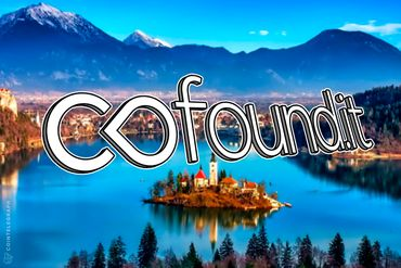 Cofound.it Announces Teams Participating in Upcoming Live Crowdsale Event