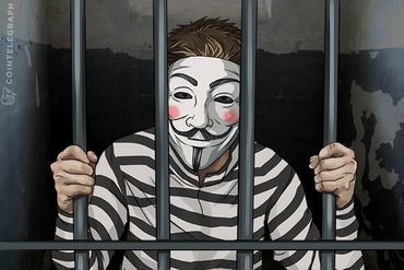 El Agente de Servicio Secreto de Silk Road admite otro crimen Bitcoin