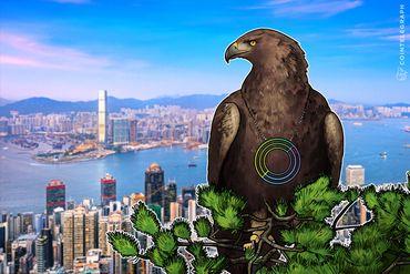 O cofundador da Circle que recentemente adquiriu a Poloniex vai expandir na Ásia