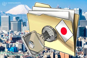 Japan: Operator Of GMO Exchange Promises To Improve Data Security After Regulator Order