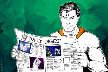 Bitcoin Daily Digest: Polish Bank Blocks BTC, Antonopoulos at Silk Road Trial and more