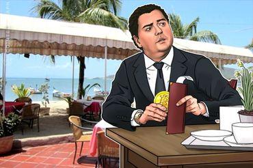 """U toku je prva """"bitkoinizacija"""" suverene države!"""