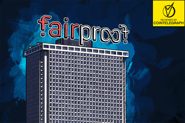 FairProof