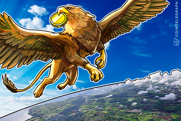 Instant Private Bitcoin Trading Could Revolutionize Remittances