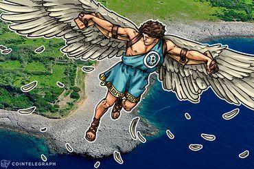 Aumenta el precio de Bitcoin, pero la demanda global se ve afectada por las regulaciones