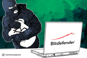 BitDefender Hacked; Passwords Unencrypted and Hacker to be Paid in BTC