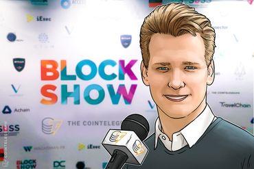 ICOs, el crecimiento de Bitcoin y la comunidad Blockchain: una entrevista con Ivan sobre tecnología