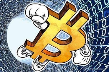 ファイナルファンタジー、24年前にビットコインを予言!?