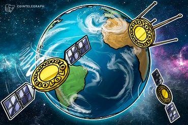 """Investment-Gigant BlackRock glaubt an """"die breite Verwendung"""" von Krypto in der Zukunft"""
