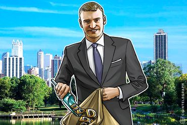Bitcoin and Ethereum Backed by Gold - Industry's Game Changer?