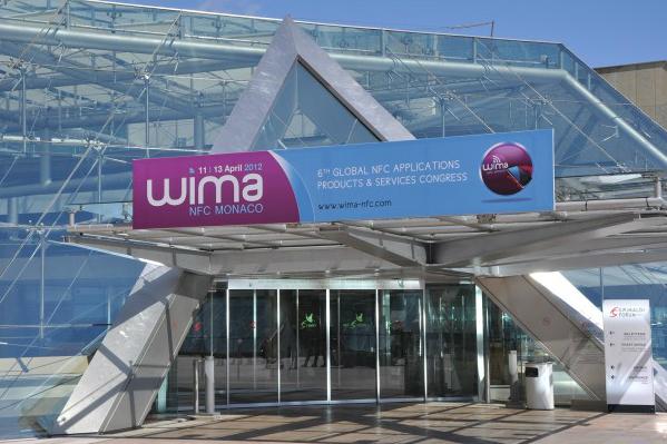 WIMA Monaco Conference