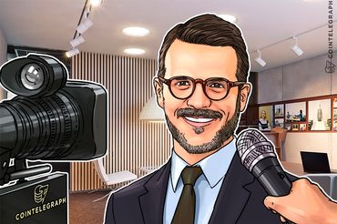 Blockchain Can Give Voice to Autonomous Communities: CT Exclusive with Paolo Tasca