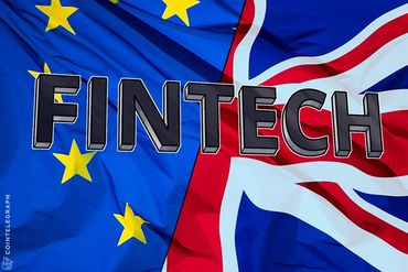 UK-Based Fintech Companies In Limbo Struggling With Uncertain Post-Brexit Future