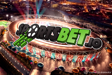 Bitcoin Sportsbook Operator Ready for Big Euro 2016 Kick Off