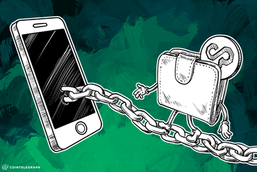 IndieSquare Wallet vs Others: Is it a Step Forward?
