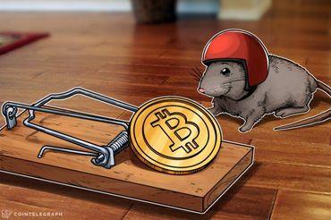 Put 10% Savings in Bitcoin, Mark Cuban Tells Vanity Fair 'Adventurers'