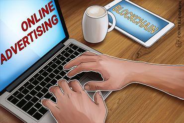 Como o Blockchain está remodelando as Propagandas On-line: Tendências