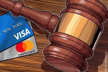 Senador Warren dos EUA propõe projeto de lei que permite aos consumidores congelar histórico de crédito de graça