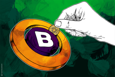 Bitreserve Adds Swiss Franc, Three Physical Commodities