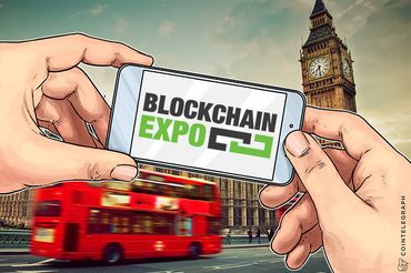 IoT, Smart Contracts Focus of Blockchain Expo London 2017
