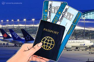 Wie verändert Blockchain das Reisen? CEO von TravelChain erklärt