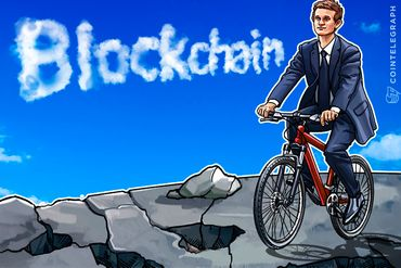 Blockchain Healthcare 2016 Report Indicates Pitfalls, Hype, Security Problems