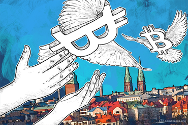 Finland at Odds with EU on VAT Exempts Status of Bitcoin Services