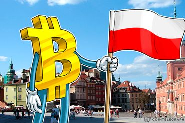 Poland Officially Recognizes Trading in Bitcoin and Other Cryptocurrencies