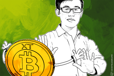 Chinese Mining Pools Call for Consensus; Refuse Switch to Bitcoin XT