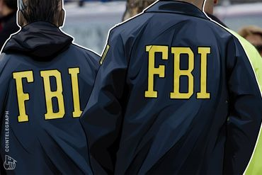 FBI Publishes PSA About Tech Support Fraud Targeting Cryptocurrency Holders