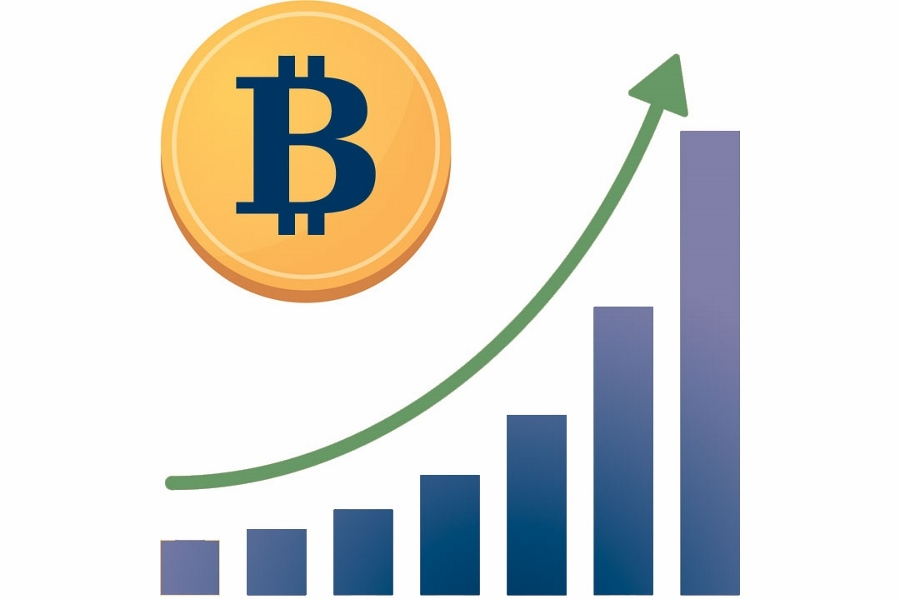 Bitcoin Recovers Released from Mt.Gox Bonds