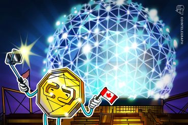 Why Canada has Emerged as a Leading Blockchain and Crypto Nation: Expert Take