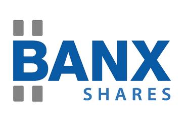 BanxShares